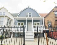 2217 North Lawndale Avenue, Chicago image