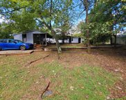 95 Stripers Landing  Dr, Moneta image