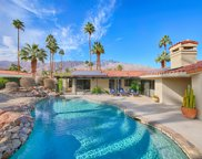 1424 S San Joaquin Drive, Palm Springs image