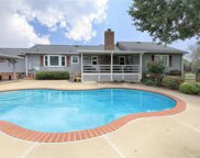 350 Canvasback  Road, Mooresville image