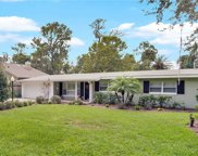 3442 Holliday Avenue, Apopka image