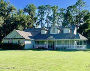 5592 DIANTHUS ST, Green Cove Springs image