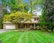 10045 Waterford Dr, Ellicott City image