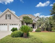 3702 Pond Pine Court, Southport image