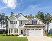 367 W Goldeneye Lane, Sneads Ferry image