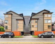 5701 20th Ave NW, Seattle image