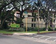 84-754 Ala Mahiku Street Unit 34C, Waianae image