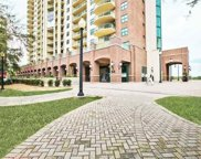 300 S Duval Unit 1701, Tallahassee image