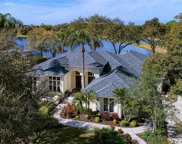 4914 Cherry Laurel Way, Sarasota image