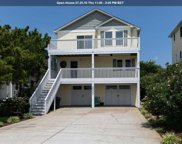 2303 Bay Drive, Kill Devil Hills image