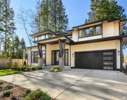 16019 SE 140th St, Renton image