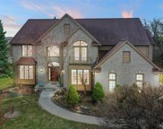 3121 Hedgewood Ln, Rochester Hills image