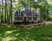 4834 Country Oaks  Drive, Rock Hill image