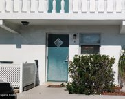 2186 Florida A1a Unit #C4, Indian Harbour Beach image