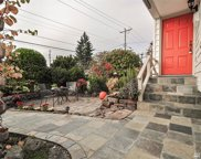 7752 29th Ave NW, Seattle image