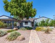 1202 W Clarendon Avenue, Phoenix image
