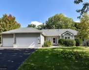 21426 Pointe Drive, Rogers image