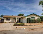 250 Dorothy Ct, Escondido image