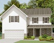 9201 Creekbend Lane, Knoxville image