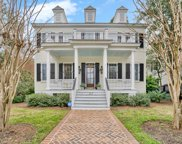 212 King George Street, Charleston image