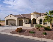3722 N 164th Avenue, Goodyear image