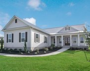 486 Cypress Springs Dr, Driftwood image