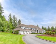 5132 156th St SE, Bothell image