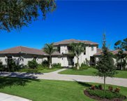 6445 Dunberry Ln, Naples image