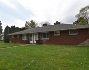 48 Moherman  Avenue, Youngstown image