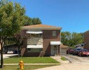 843 S Addison Road, Addison image