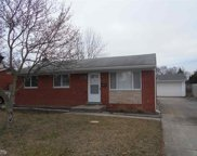 13340 Whitfield Dr, Sterling Heights image
