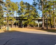 330 Crossing Ct., Myrtle Beach image