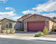 249 HARWOOD HEIGHTS Court, Henderson image