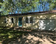 1103 N Swope Drive, Independence image