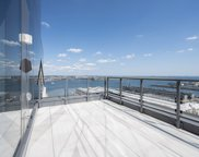 133 Seaport Boulevard Unit PH 2C, Boston image