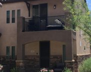 2821 S Skyline -- Unit #145, Mesa image