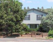 2428 Marlborough Place, Colorado Springs image