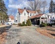 45 Hollis Ave, Braintree image