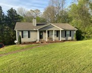 7102 Clearview Dr, Fairview image