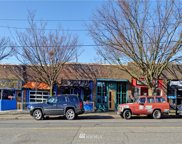 6301 24th Avenue NW, Seattle image
