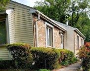 20 Pavilion   Drive, Gaithersburg image