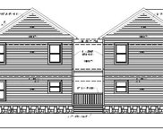 Lot 181 Timber Cove Way, Sevierville image