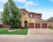 2524 Dover Drive, Lewisville image