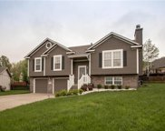 229 Ne Paseo Place, Blue Springs image