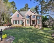 5145 Cralyn Court, Johns Creek image