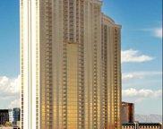 125 E Harmon Avenue Unit 2321, Las Vegas image