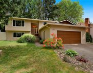 17531 Brook Blvd, Bothell image