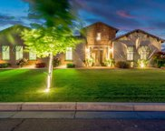 17660 E Appaloosa Court E, Queen Creek image