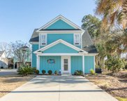 6701 Geletto Ct., Myrtle Beach image