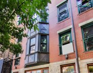 811 W Superior Street Unit #2, Chicago image